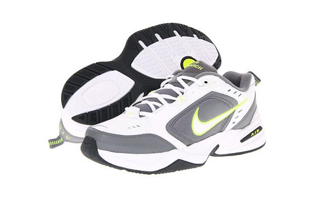 a01408362 10 Reasons You Should Own Nike Air Monarchs | Complex