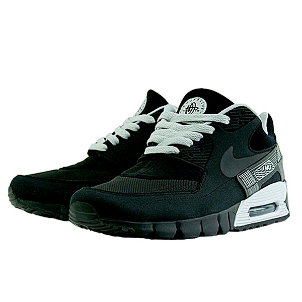 newest collection 0d068 97fc3 Nike Air Max Current 90 Huarache