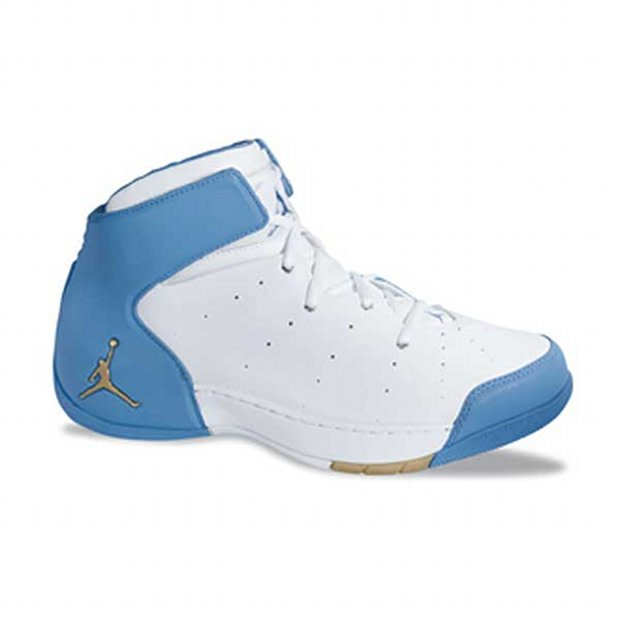melo shoes 2005 Sale,up to 56% Discounts