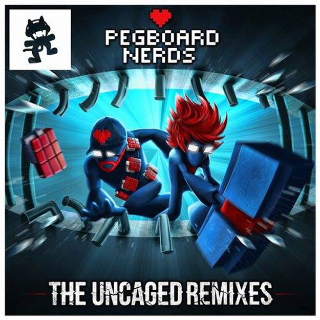 pegboard-nerds-the-uncaged-remixes