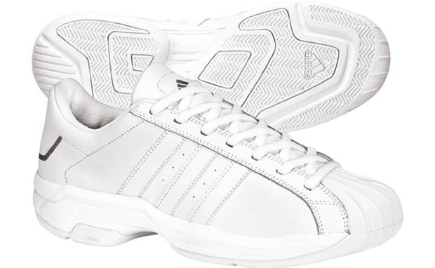 buy sale top quality fashion styles adidas Superstar 2G
