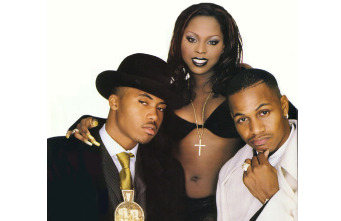 Best Bonnie and Clyde Raps   Complex