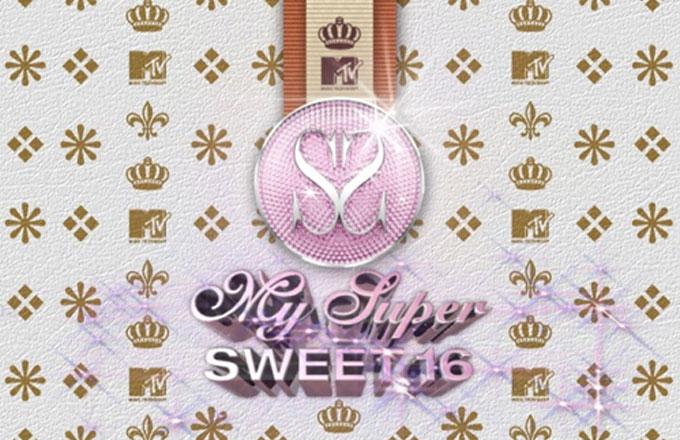 Super Sweet Sixteen Episodes on MTV That Were Way Too Lit   Complex