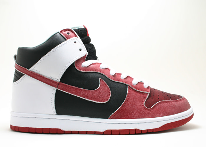 cheap for discount ccaff bbc06 Nike Dunk High Pro SB