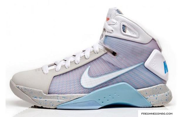 e62db9f4f25f The 100 Best Sneakers of the Complex Decade | Complex