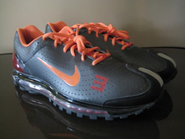 timeless design b89d1 5bf4d Nike Air Max 2003