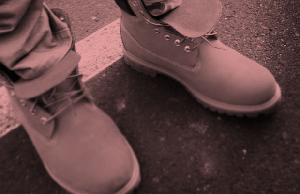 76515db6ec5 10 Things You Didn't Know About Timberland Boots | Complex