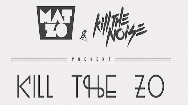 kill the zo