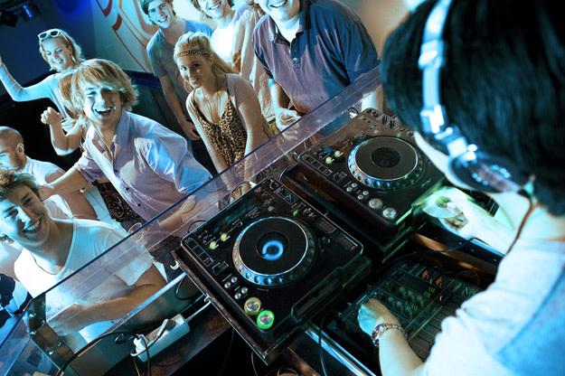 party-mix-resize