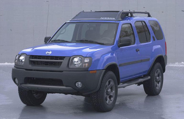 10 Fun 4x4s You Can Get For Less Than $5,000 | Complex