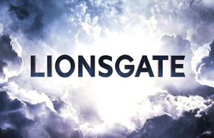 Lionsgate | Complex