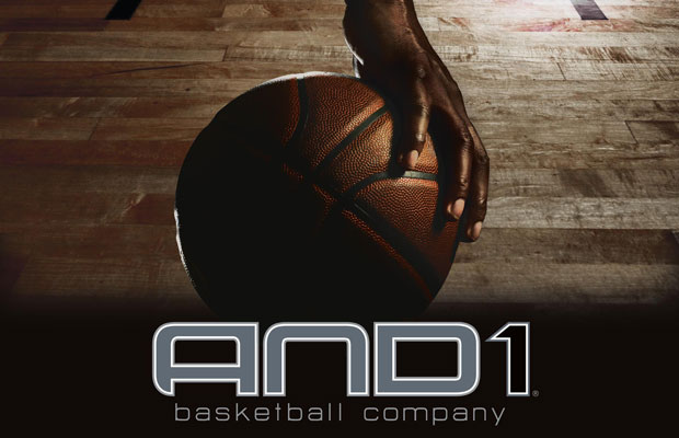 The Oral History of the AND1 Mixtape Tour | Complex