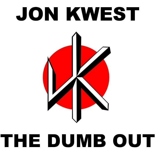 jon-kwest-the-dumb-out