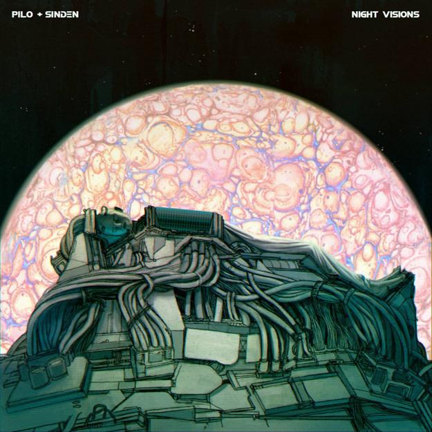 pilo-sinden-night-visions
