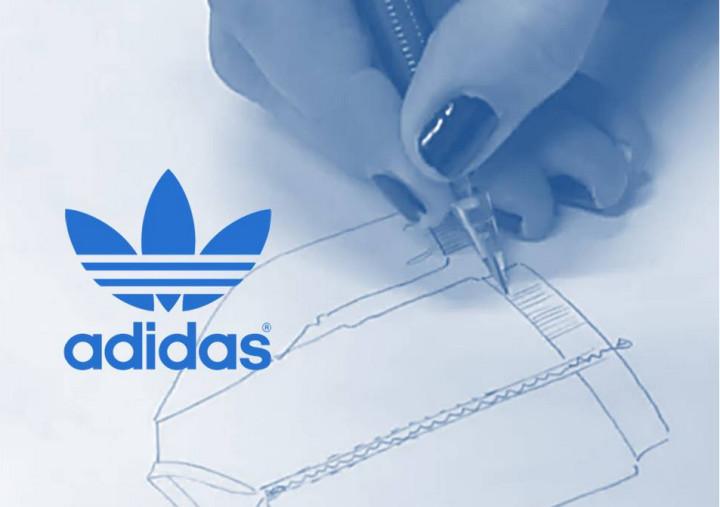 adidas Design Internships Interview | Complex