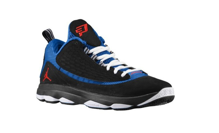 watch 4cc74 f984f 10 Awesome Air Jordans Available Right Now for Under Retail ...