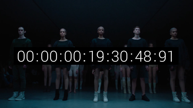 competitive price d97fa 5d984 Yeezy.supply Website Gets Updated With New Video Ahead of ...
