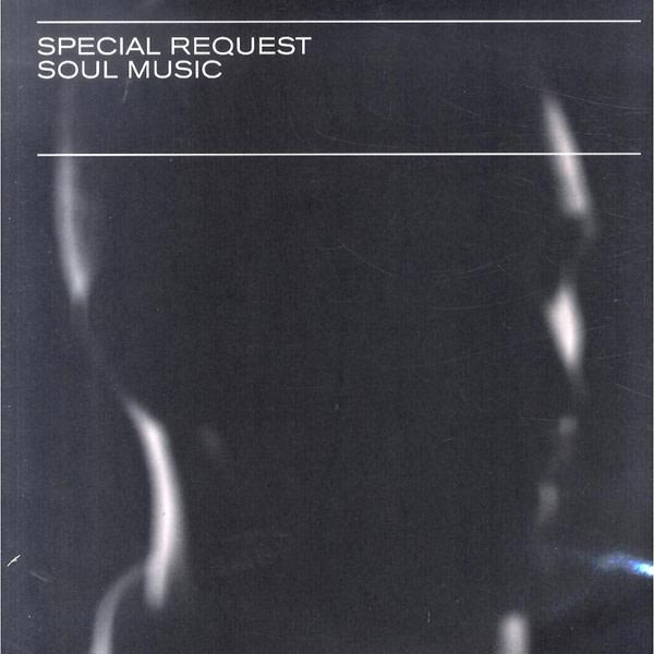 SR-SM-cover