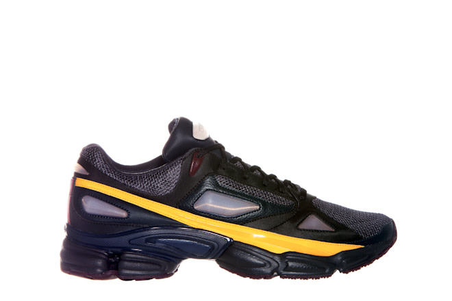 buy online 9cc9d c33e8 The Best Raf Simons Sneakers of All Time | Complex