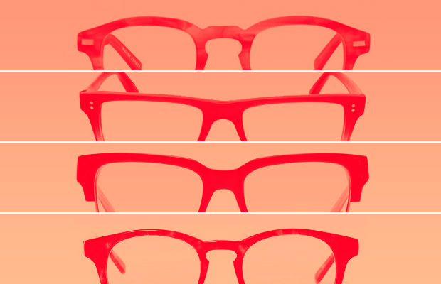 Specs For Less >> Specs For Less The Coolest Affordable Glasses Complex