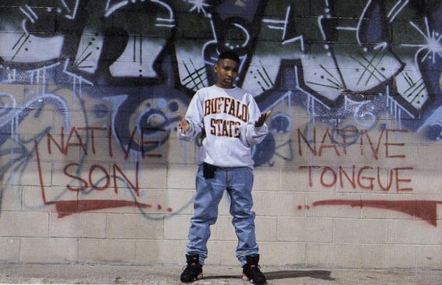 The 30 Biggest Criminal Trials in Rap History | Complex