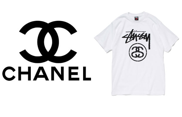 8440dd682 The 50 Greatest Pop Culture References In Streetwear | Complex