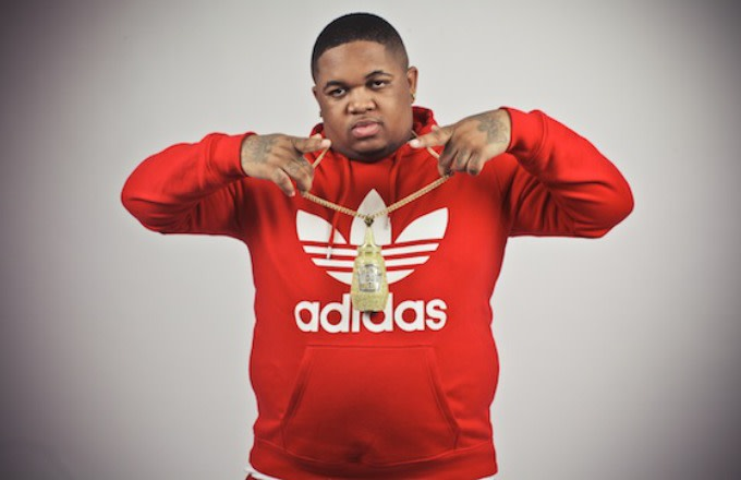 6 Songs That Totally Sound Like Their Produced By DJ Mustard But