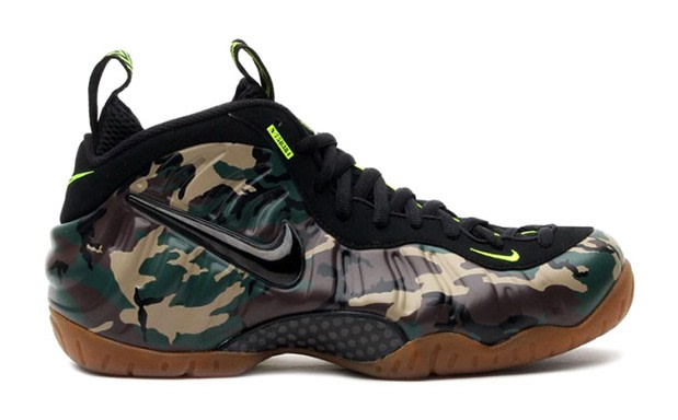 63259d266f82c A Recent History of the 20 Best Camo Sneakers | Complex