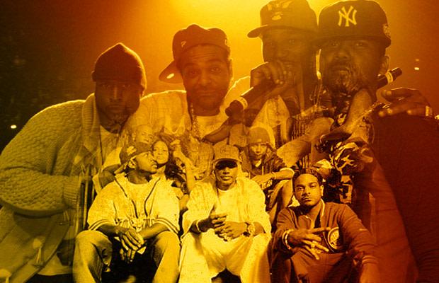 10 Ways Dipset Changed Hip-Hop | Complex