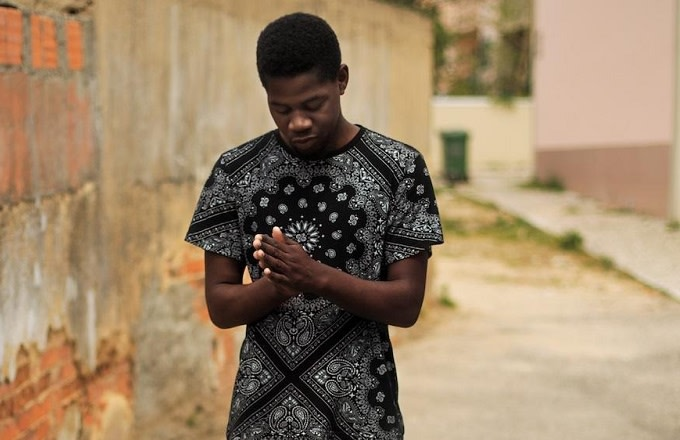 Premiere: Dotorado Pro Returns With Afro House Banger