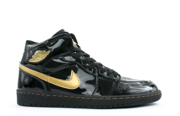 e00ba3a92651e The 100 Best Air Jordans of All Time | Complex