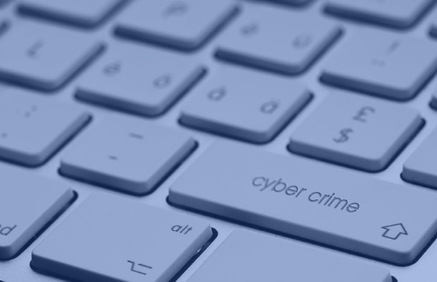 The 10 Most Common Internet Crimes | Complex