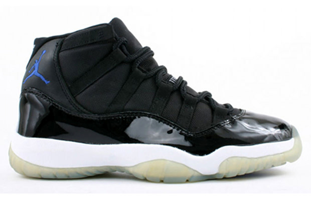 08126a60af The 100 Best Air Jordans of All Time | Complex