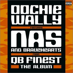 Unkut com Presents: The 50 Greatest Queensbridge Rap Songs