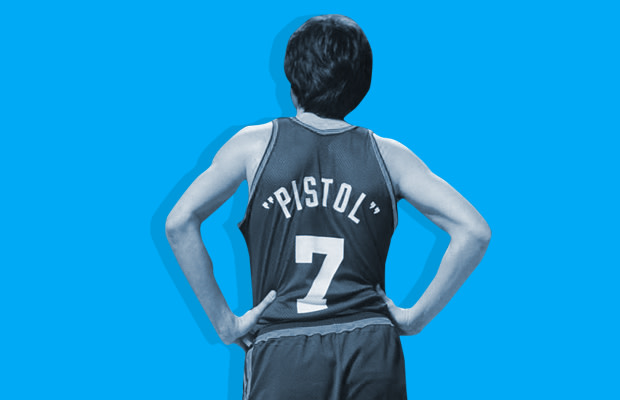 Best White Basketball Players in NBA History | Complex