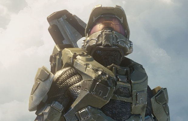 The 10 Coolest 'Halo 4' Secrets and Easter Eggs (So Far