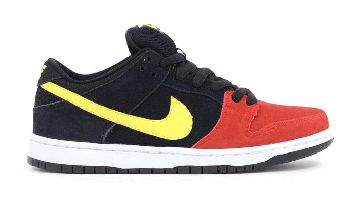 Superposición Transistor Estadístico  Kick Deals Deal of the Day: 20 Nike SB Kicks for 30 to 45 Percent ...