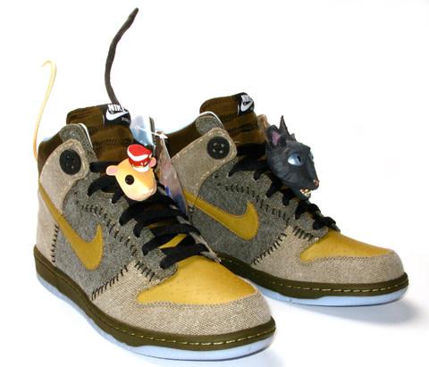 half off 2d36d 91cf6 Nike Coraline Dunk