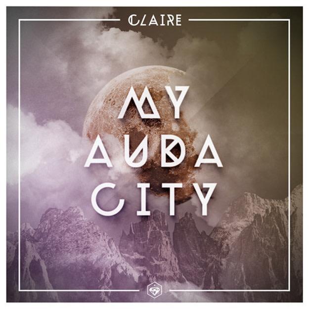 claire-my-audacity