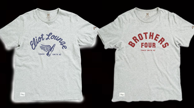 tracksmith_shirts_beer
