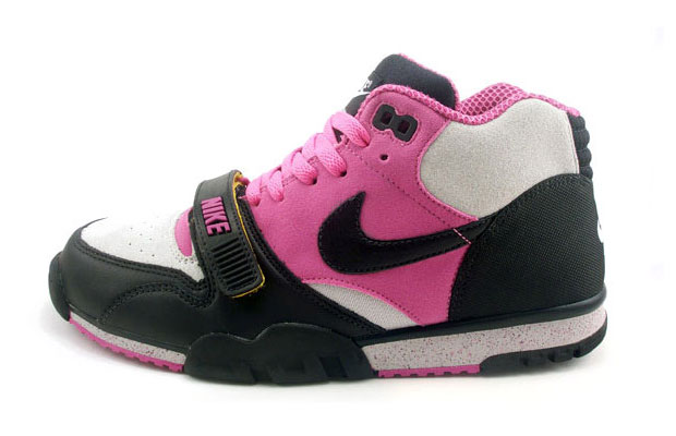 outlet store dbe33 ee2e8 Nike Air Trainer 1