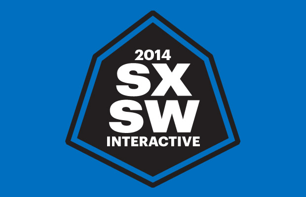 The Coolest Tech Products We Discovered at SXSW 2014   Complex