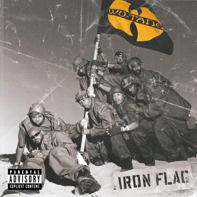The 20 Best Wu-Tang Clan Albums | Complex