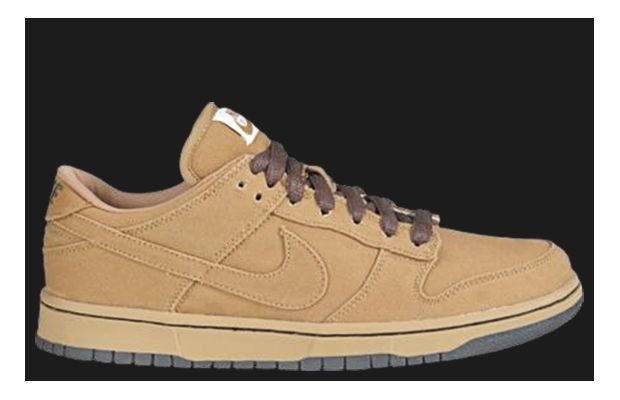 new product 829eb fb601 The 100 Best Nike SBs of All Time | Complex