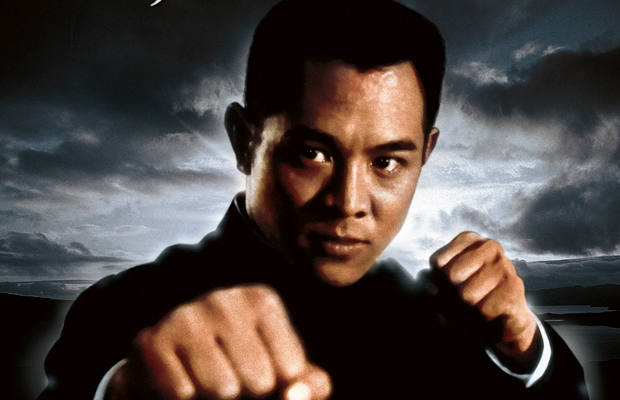 The Must See Action Movies From The Stars Of Quot The