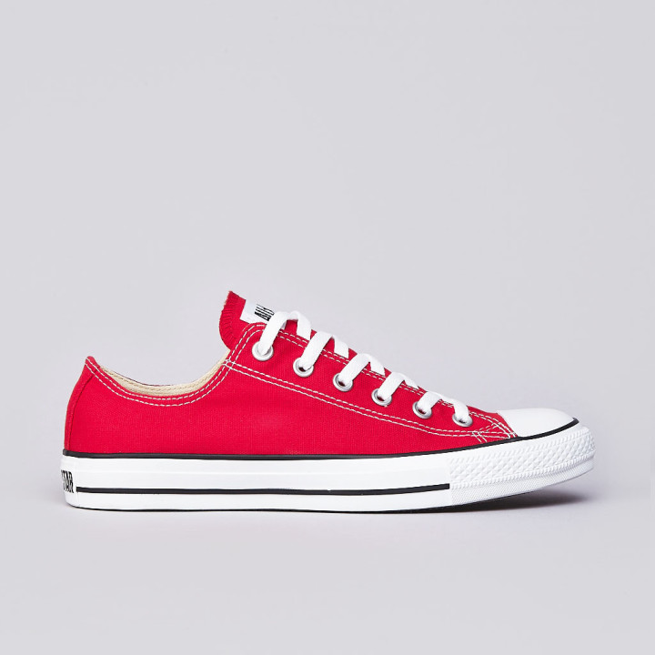 converse chuck taylor all star rosse