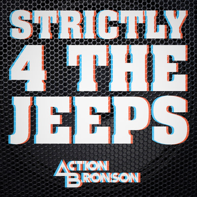 action bronson strictly for my jeeps remix