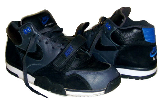 6ae8389cd0 The 50 Best Euro Exclusive Nikes of All Time   Complex