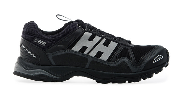 Helly Hansen Pace Trail HTXP