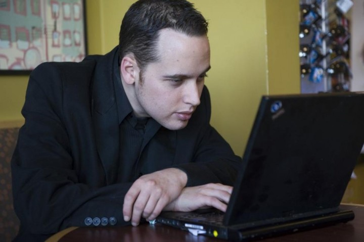 The Stories Behind 15 of the Most Dangerous Hackers Ever